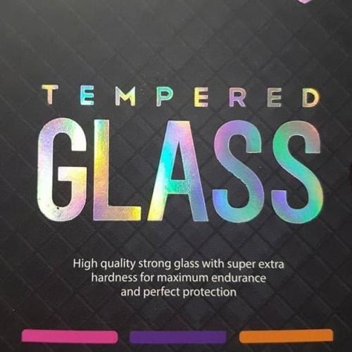 Foto Produk Temper glass dari EL CELLULAR WORLD