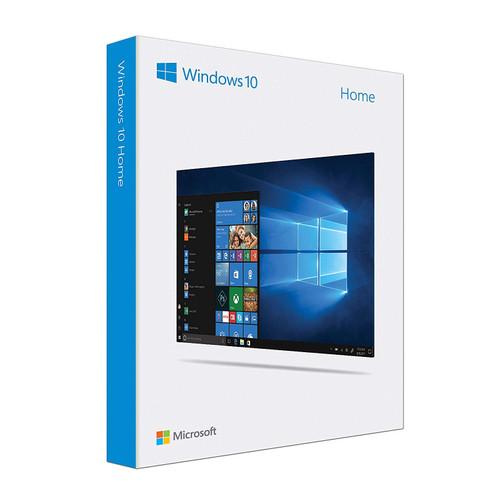 Foto Produk Windows 10 Home (ORIGINAL) dari KyouZa Store