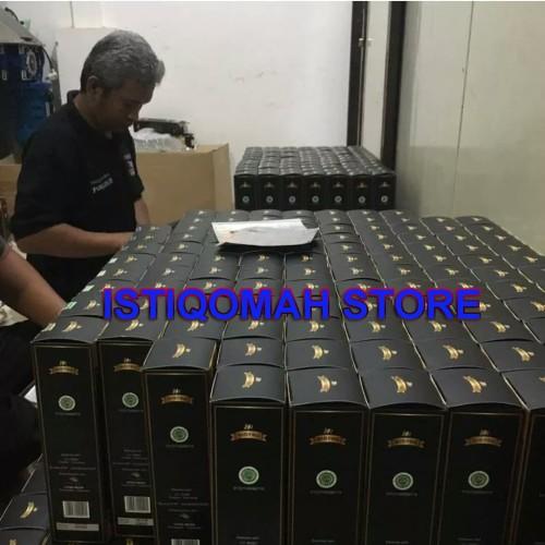 Foto Produk Agen Distributor Pusat Supplier MBIOPRO Herbal Probiotik dari Istiqomah-Store