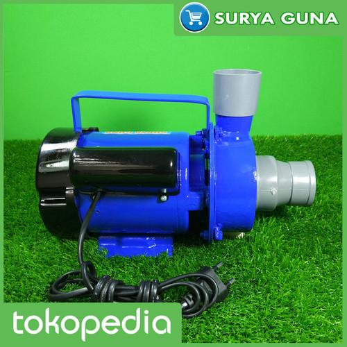Foto Produk Pompa Air Hemat Listrik JET 175 dari SuryaGuna
