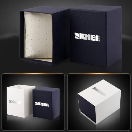 Foto Produk Box / Kotak Jam Tangan SKMEI Exclusive dari SKMEI WATCH