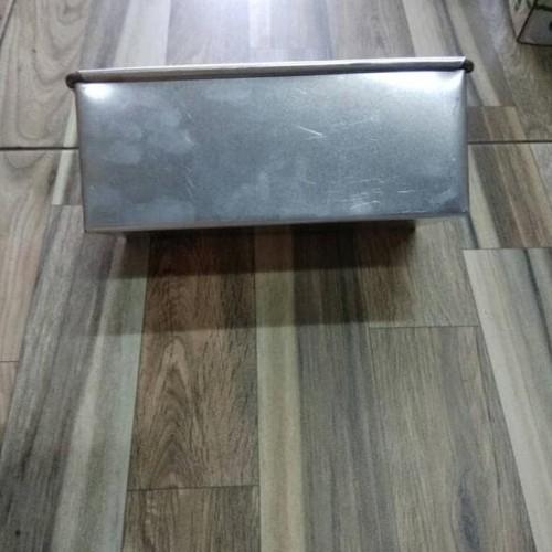 Foto Produk HOT SALE loyang pepe 20x10x8 Terjamin dari Bachtiar Rifai Gallery