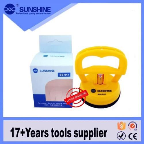 Foto Produk Sunshine SS-041 Suction Cup Mobile Phone Opening Repair Tool dari HOUSE SPAREPART