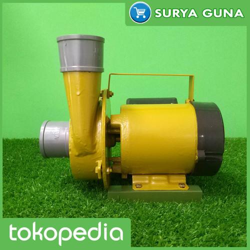 Foto Produk Pompa Air Irigasi Listrik JET 350 dari SuryaGuna