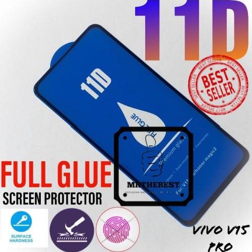 Foto Produk OPPO REALME 3 PRO TEMPERED GLASS 11D FULL COVER CAFELE 5D 6D 9H dari MrThebest