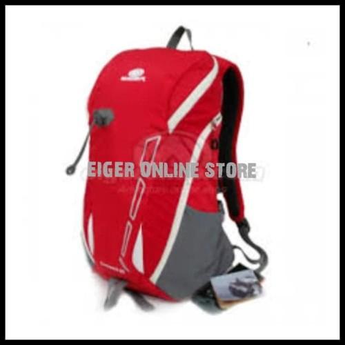 Foto Produk Terbaru Lagi Ngetrend Tas Eiger Compact 2228 Kualitas Premium dari tokoanis69
