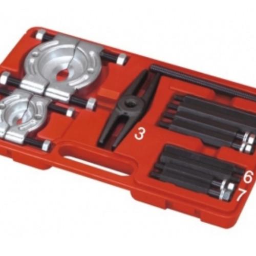 Foto Produk TWO SETS BEARING SEPARATOR KIT JTC-1141 dari Auto Technik ABC