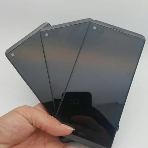 Foto Produk LG V20 Fullset Ram 4 GB Mulus - Jakarta GOJEK - V 20 dari siska karina shop