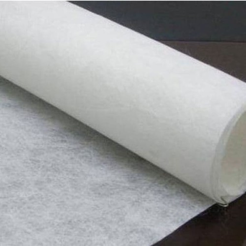 Foto Produk MAGNATEX Filter Fabric / Geotextile dari Magna Guna Karsa