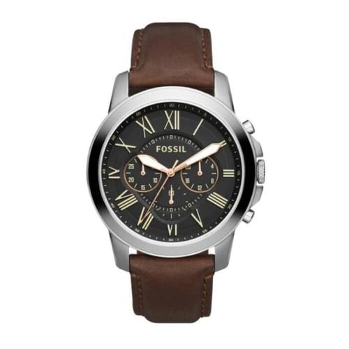 Foto Produk Jam tangan fosil fs4813 dari mokistroe