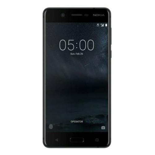 Foto Produk Nokia 5 Garansi Resmi dari amazingg store