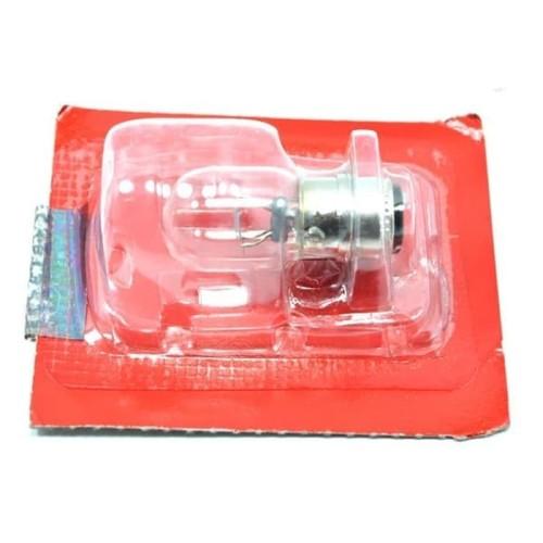 Foto Produk Bohlam Depan (Bulb Head Light) – BeAT eSP dari Honda Cengkareng