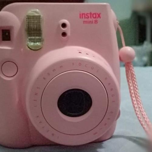 Foto Produk kamera fujifilm instax mini 8 dari ady shop