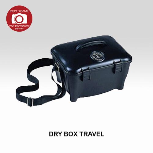 Foto Produk DRY BOX TRAVEL dari Indo Digital Nusantara