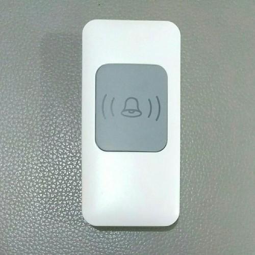 Foto Produk transmitter bel dari Tuku-Mart
