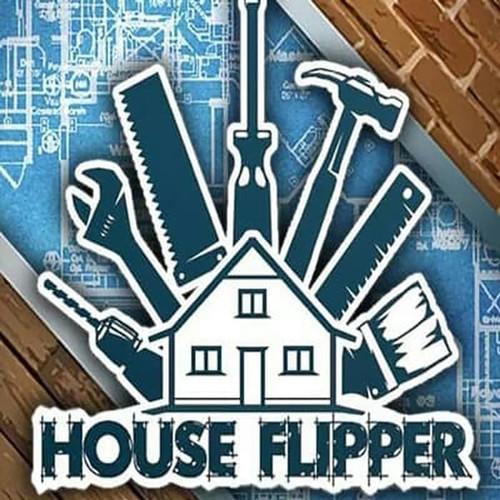 Foto Produk House Flipper   PC GAME dari Lapak Lancar Jaya
