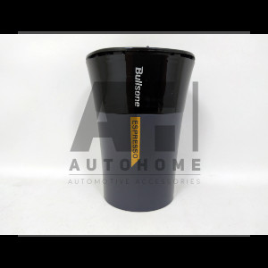 Foto Produk Parfum Mobil Import Aroma KOPI / PEACH / LAVENDER soft banget wanginya - Peach dari Auto Home