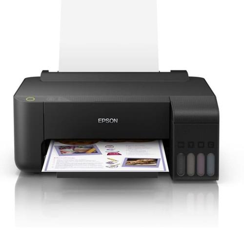 Foto Produk Printer Epson L1110 ( Pengganti Epson L310 ) dari PojokITcom Pusat IT Comp