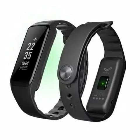 Foto Produk OASE Weloop Now 2 SmartBand Full Touch Screen Gorilla Glass (Garansi r dari Katalog Hence