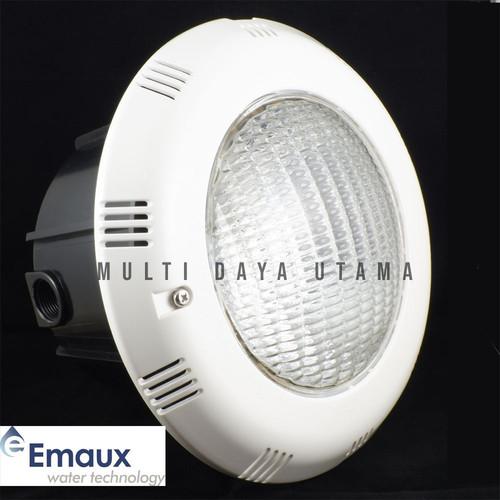Foto Produk Lampu Kolam Emaux UL-P300 PAR56 dari Multi Daya
