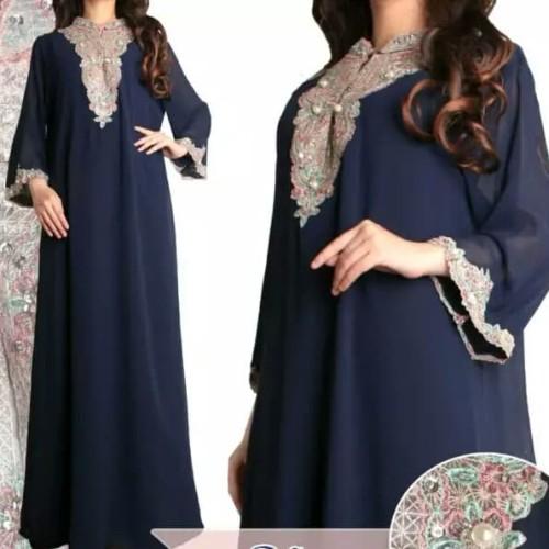 Foto Produk Grosir Fashion Wanita Dan Muslim Harga Termurah dari lusmian3store