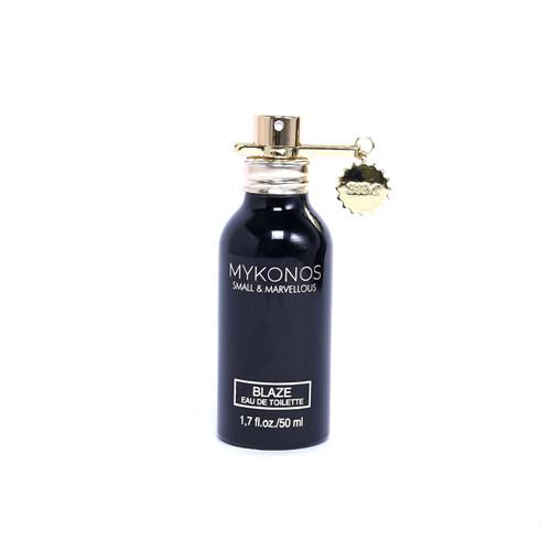 Foto Produk Mykonos Blaze Parfum EDT 50 ML dari MYKONOS