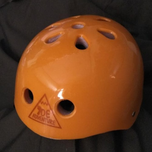 Foto Produk New helm sepeda,climbing,rafting, body rafting,dll dari Yunasri store