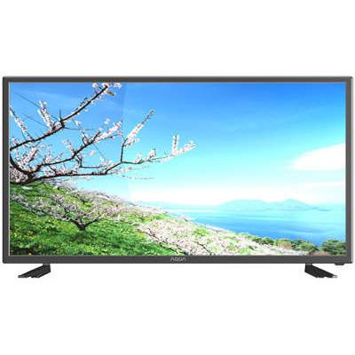 Foto Produk LED TV AQUA 32 inch LE32AQT6100 dari CS 3lektronic