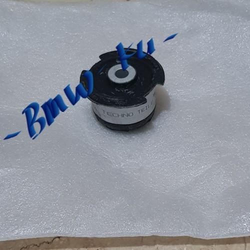 Foto Produk bushing arm belakang bibir bmw e36/e46 dari BMWKU
