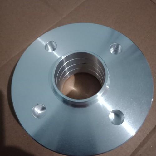 Foto Produk spacer ayla cb 54.pcd4x100~12mm dari Nadiya Center Ring
