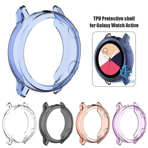 Foto Produk Bumper Samsung Galaxy Watch Active dari TOKO-DIANA