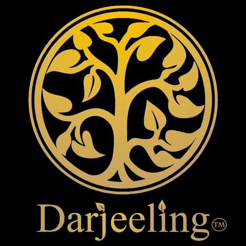 Foto Produk Custom listing untuk Kimberely dari Darjeeling Store