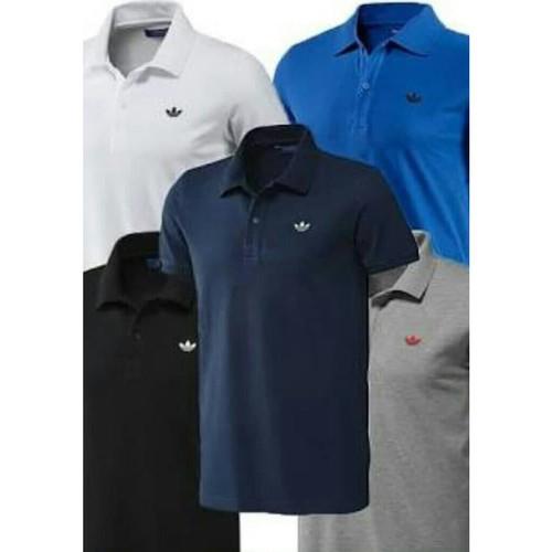 Foto Produk polo shirt olah raga golf sport dari importir jersey