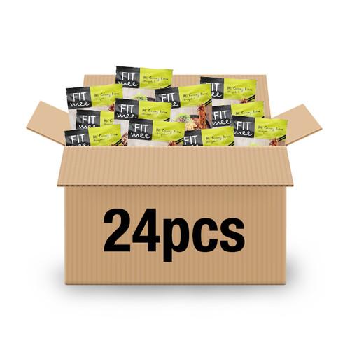 Foto Produk Fitmee Goreng Korea isi 24 (1 Box) dari FITMEE