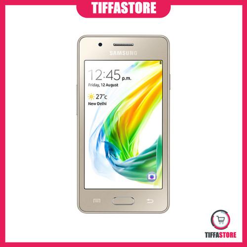 Foto Produk Samsung Z2 4G LTE dari Pusat Couple Murah