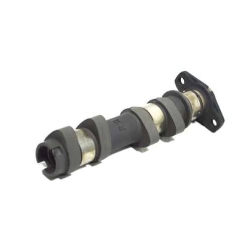 Foto Produk Camshaft Comp In (Noken As) CBR 250RR dari Honda Cengkareng