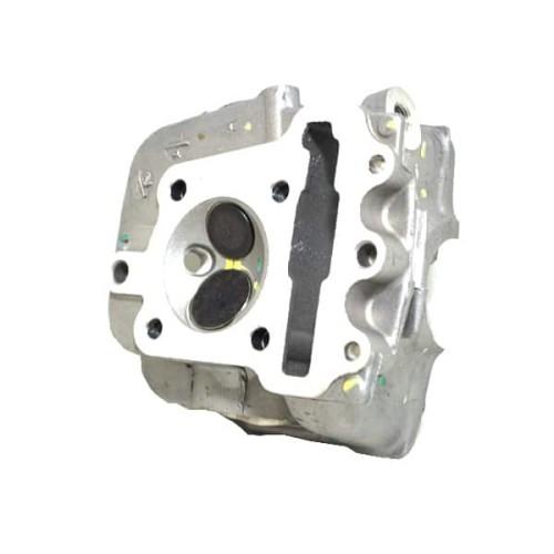 Foto Produk Head Comp Cylinder Scoopy eSP K16 dari Honda Cengkareng