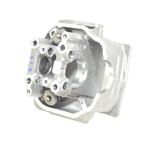 Foto Produk Head Sub Assy Cylinder Revo FI dari Honda Cengkareng