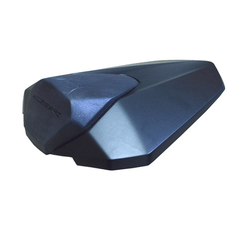 Foto Produk Single Seat Cowl Black Mat CBR 150R K45G dari Honda Cengkareng