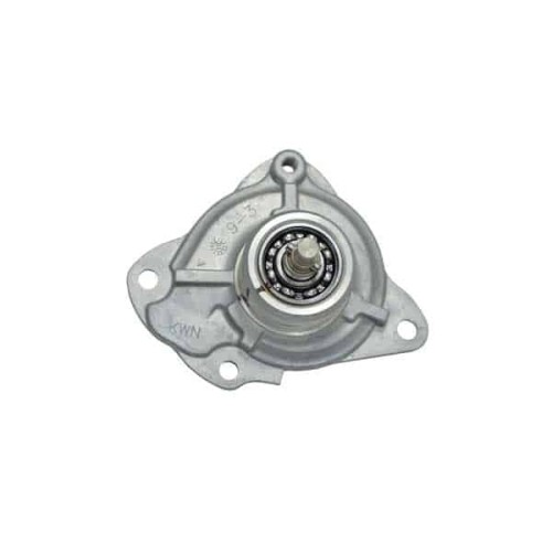 Foto Produk Pump Comp Water PCX 150 K97 New Vario 125 eSP 150 eSP K59J dari Honda Cengkareng