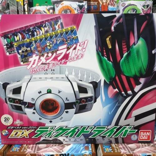 Pin By Nỗilong Xaxứ On Vũ Khi In 2021 Kamen Rider Kamen Rider Decade Rider