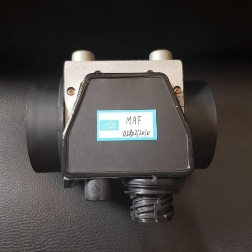 Foto Produk BARU & 1 Thn GARANSI AFM - Air Mass - Maf sensor m50 non vanos e36 e34 dari Abendi88
