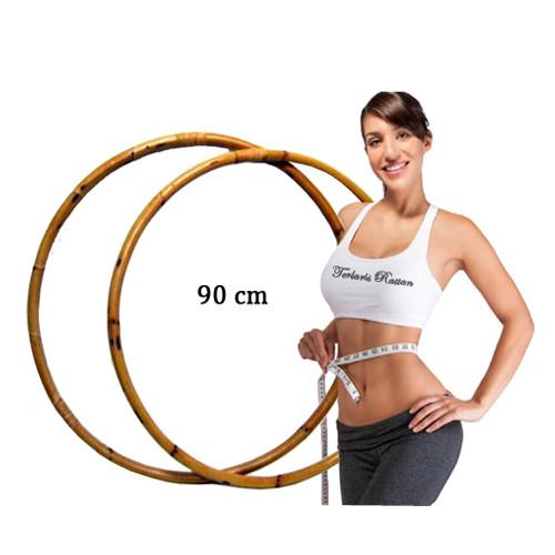 Foto Produk Hula Hoop rotan dari Terlaris Shop10