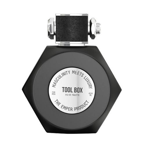 Foto Produk Emper Tool Box For Men 100 ML dari Rumah Parfum