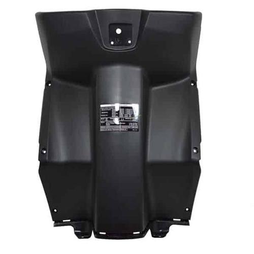 Foto Produk Cover Lower Assy – Vario 110 eSP 8114AK46N20 dari Honda Cengkareng