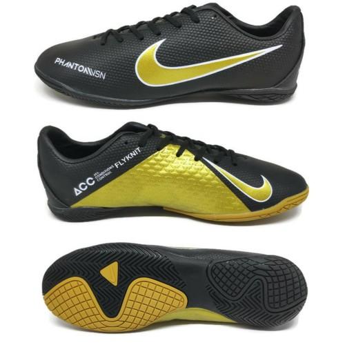 Foto Produk Sepatu Futsal Nike Phantom VSN dari Raffa-Sport