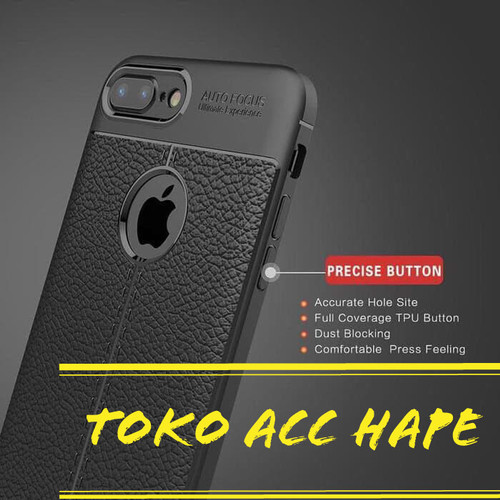 Foto Produk SOFTCASE AUTO FOCUS/AUTOFOCUS/CASE IPHONE/SAMSUNG/OPPO/XIAOMI/VIVO dari TOKO ACC HAPE