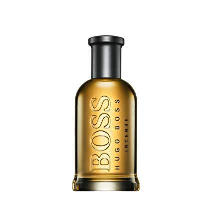 Foto Produk Decant Hugo Boss Bottled Intense EDP 5ml dari Decant Milkyround