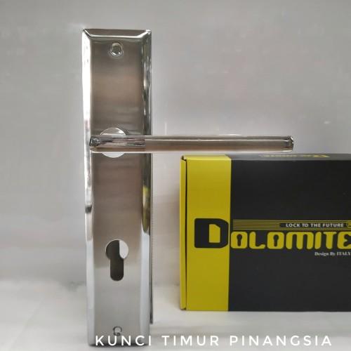 Foto Produk Handle gagang pintu pengangan pintu rumah 368 dari Dolomite Kunci Timur Pinangsia