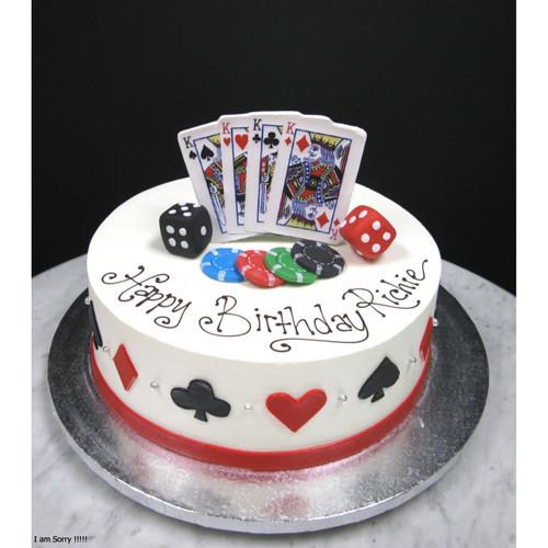 Jual Chip Poker Domino Jakarta Barat Manilaqq Tokopedia